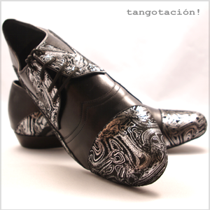 - Tangotación! - Neotango - Handmade eveningshoes and danceshoes for Tango Argentino, Argentijnse Tango, Salsa, Latin and Ballroom.